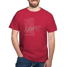 12 caesars T-Shirt