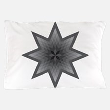Native Stars Pillow Case