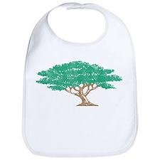 Wishing Tree Bib