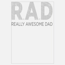 Cute Fathers day Wall Art