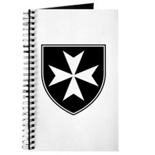 Knights Hospitaller Journal