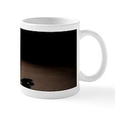 dreadful Mugs