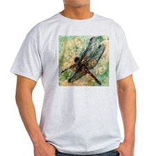 Unique Whimsical painting T-Shirt