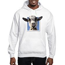 Cool Goats Hoodie