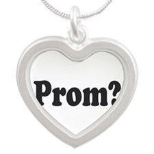 Prom? Necklaces