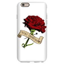 Nucky's Red Carnation Boardwalk Empire iPhone 6 Sl