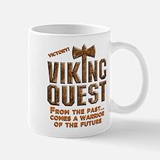 Viking Quest Entourage Mugs