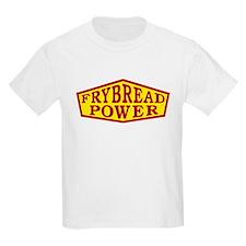 FRYBREAD POWER T-Shirt