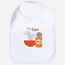 The Cure Bib