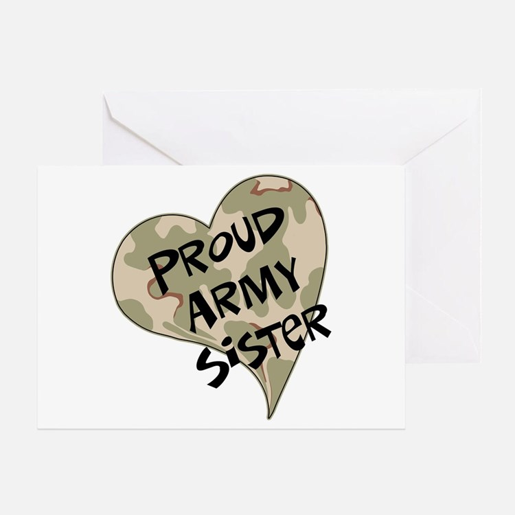 Proud Big Sister Quotes: Card Ideas, Sayings, Designs