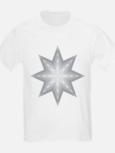 Native Stars T-Shirt