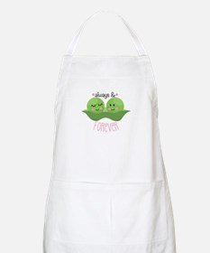 Always & Forever Apron
