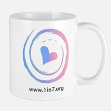 Infertility Symbol Mug