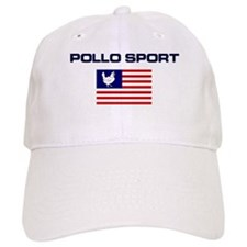Pollo Sport Cap