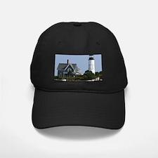 Cape Cod Lighthouse Baseball Hat