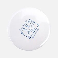 The Blue Prints Button