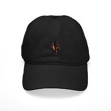 Basket player Baseball Hat