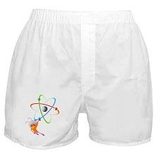 Atom Ant Boxer Shorts