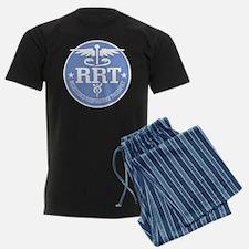 Cad RRT(rd) Pajamas