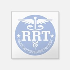 Cad RRT(rd) Sticker