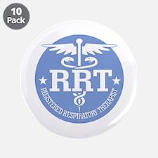 """Cad RRT(rd) 3.5"""" Button (10 pack)"""