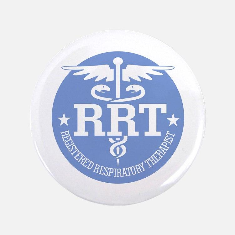 Cad RRT(rd) Button