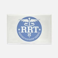 Cad RRT(rd) Magnets