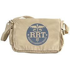 Cad RRT(rd) Messenger Bag