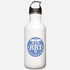 Cad RRT(rd) Water Bottle