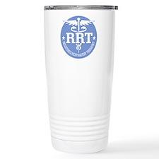 Cad RRT(rd) Travel Mug