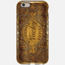 Boardwalk Empire Printed Case iPhone 6 Tough Case