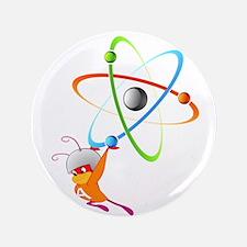 Atom Ant Button