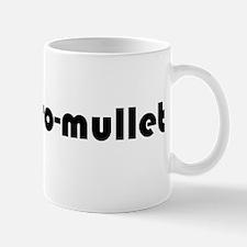 Pro-Mullet Mugs