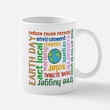 Eco Mugs