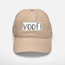 voof Cap