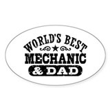 Mechanic Single