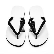 Hampton Hustle Flip Flops