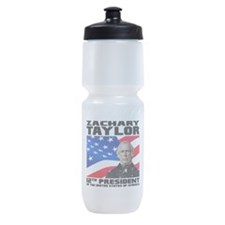 12 Taylor Sports Bottle