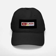 Jim Gilmore for President V1 Baseball Hat