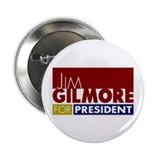 "Jim Gilmore for President V1 2.25"" Button"