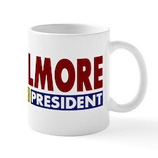 Jim Gilmore for President V1 Mug