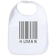 Human Bib