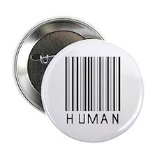 Human Button