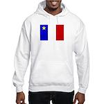 Acadian Stuff Hooded Sweatshirt