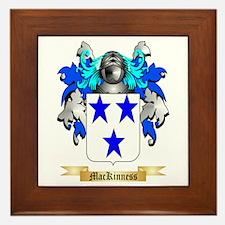 MacKinness Framed Tile