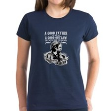 Sons of Anarchy Good Father Tee
