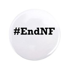 #endnf Button