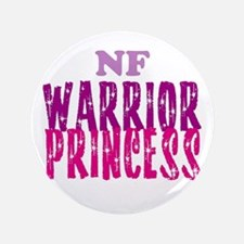 Nf Warrior Princess Button