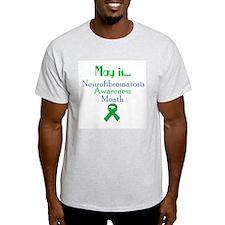 Funny Nf T-Shirt