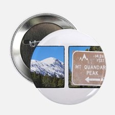 """Quandary Peak and info 2.25"""" Button (10 pack)"""